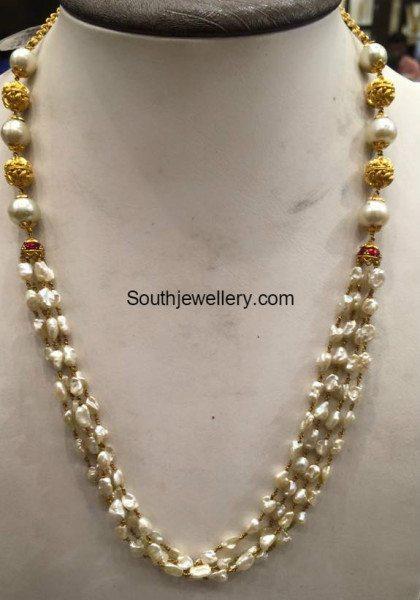 shapeless_pearls_mala
