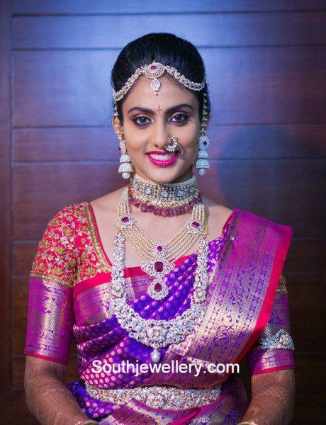 south_indian_bride_diamond_jewellery_2