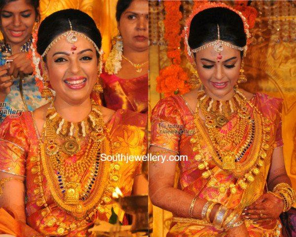 actress_radhika_marriage_photos