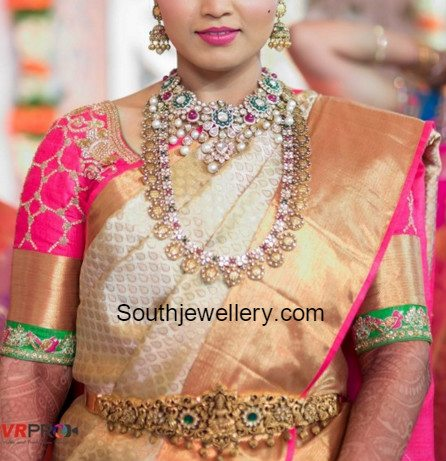 Embroidery Ring Price In India
