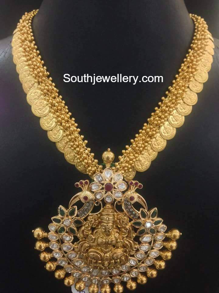 Fashion Beads Design