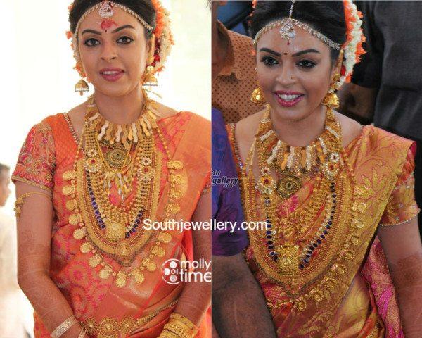 malayalam_acctress_radhika_wedding_jewellery
