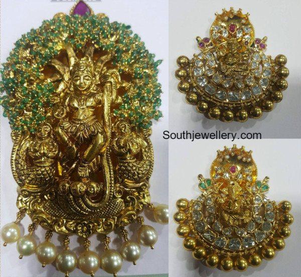 temple_jewellery_pendants