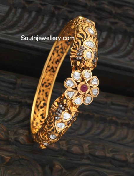 antique_gold_kada
