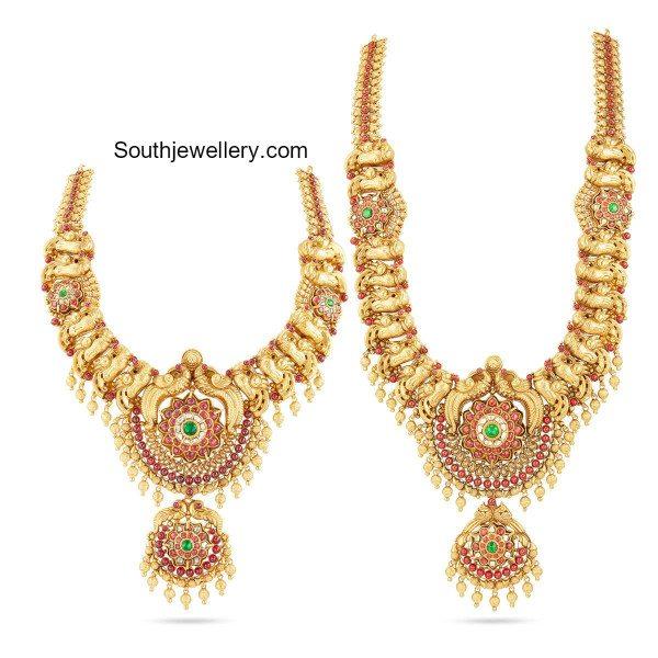 complete_gold_jewellery_set