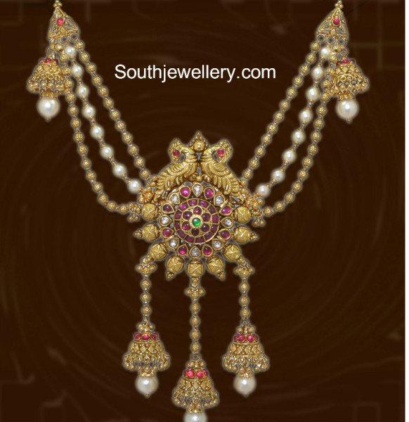 necklace_cum_kandoli