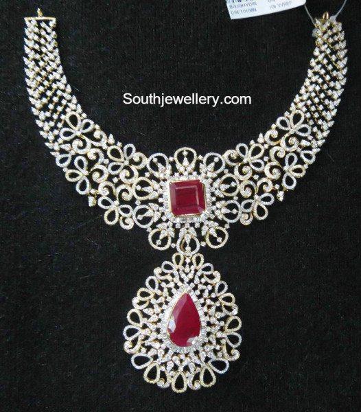 diamond_ruby_necklace