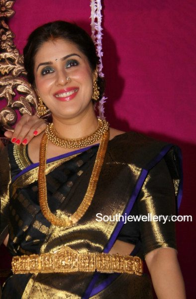 keerthi_reddy_traditional_jewellery