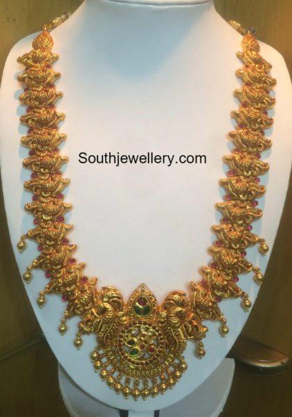 peacock_nakshi_haram_22_carat-gold