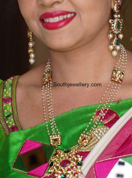 pearl+necklace_kundan_pendant