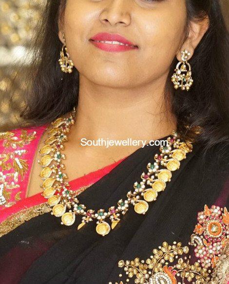 ram_sita_kasu_necklace