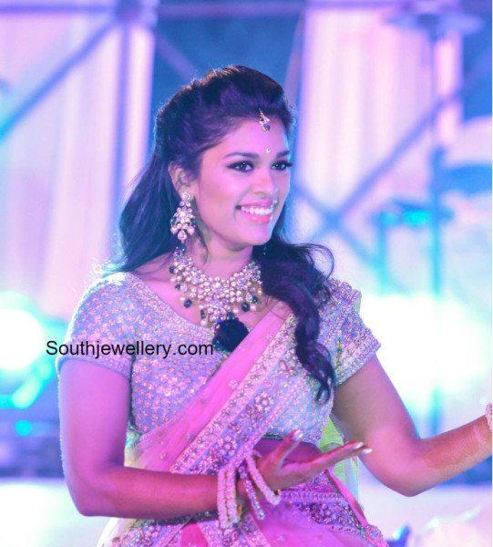 sreeja_sangeet_wedding_jewellery