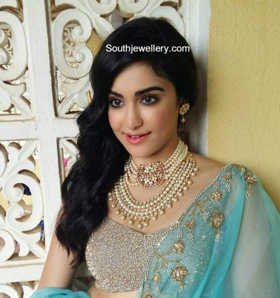 adah_sharma_south_sea_pearls_jewellery