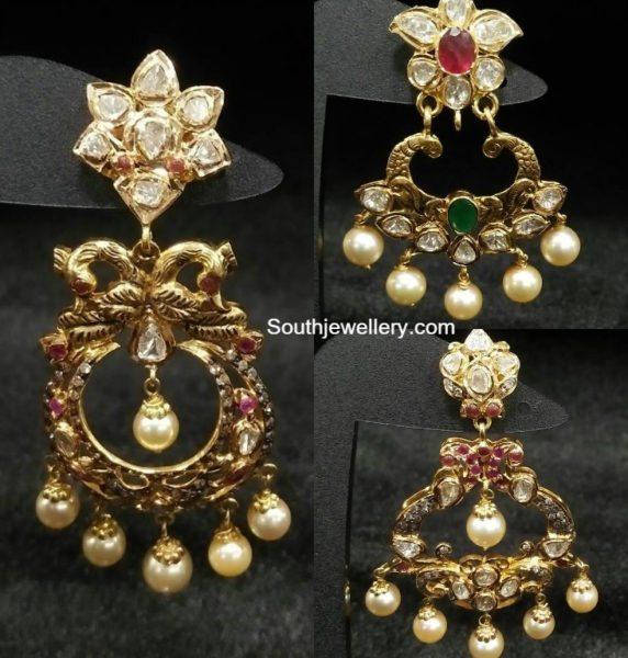 antique_gold_chandbalis