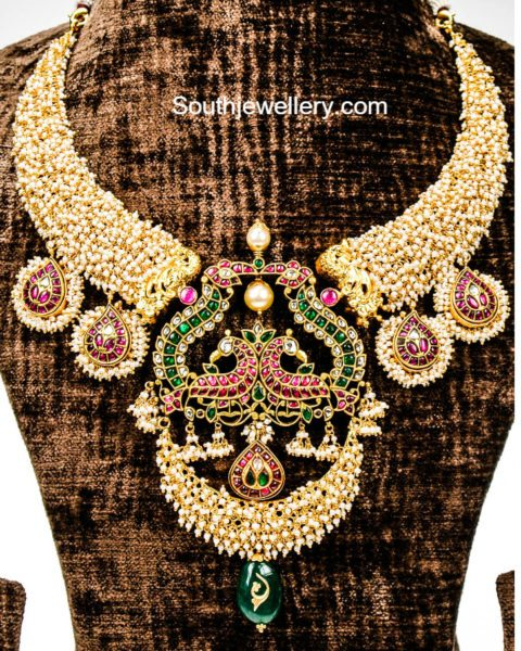 basara_pearls_necklace