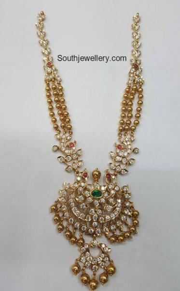 gold_balls_haram_pacchi_pendant