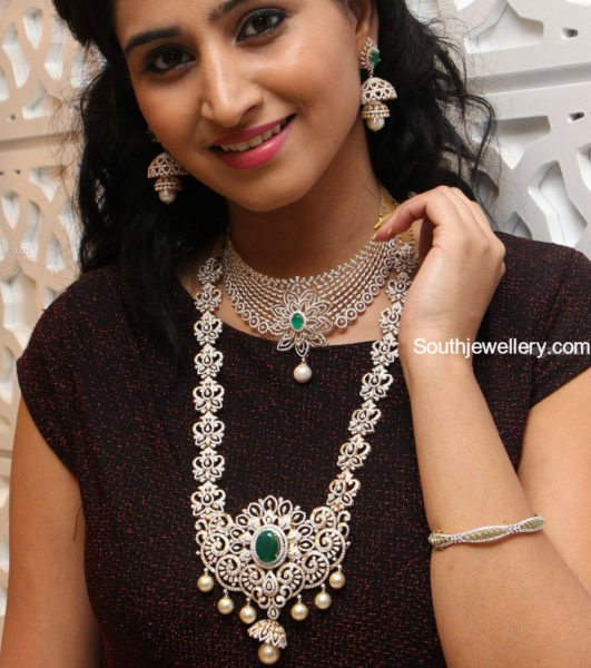 shamili_manepally_diamond_jewellery