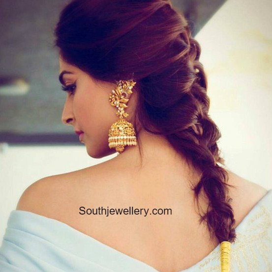 Kalyan jewellers gold necklace design latest jewellery for Dubai tattoo rules