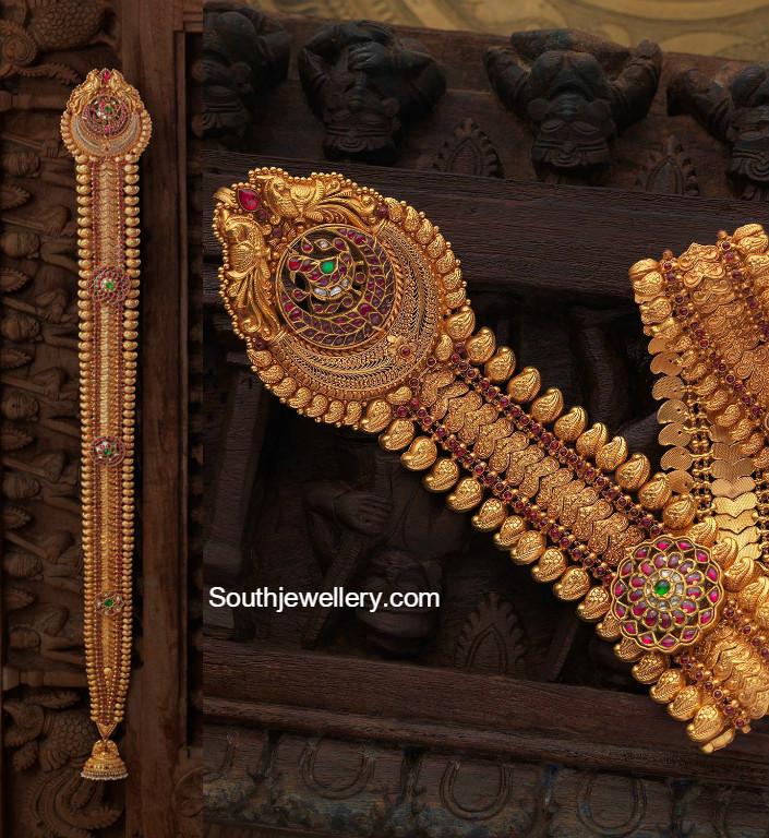 Jada gold stars images 37