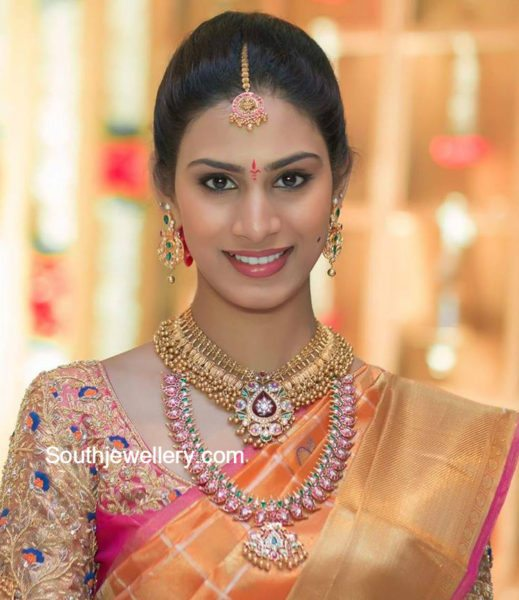 bride_priyanka_wedding_jewellery