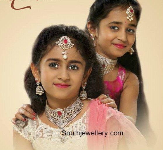 diamond_jewellery_kids_hiya