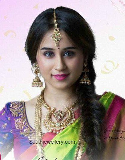 hiya_jewellery