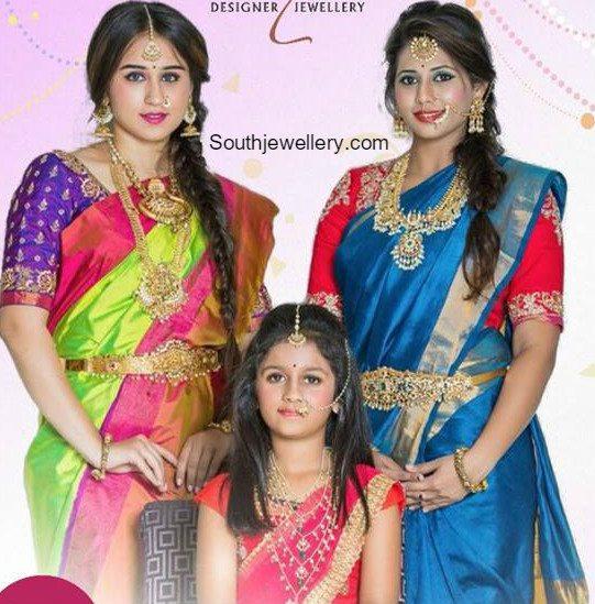 hiya_jewellery_designs