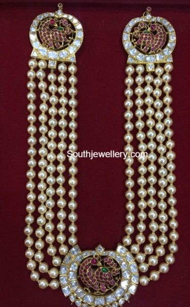 south_sea_pearls_mala_peacock_pendant