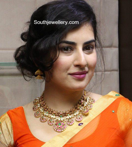 traditional_ruby_necklace_hiya