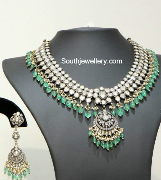 victorian_necklace_hiya_jewellers