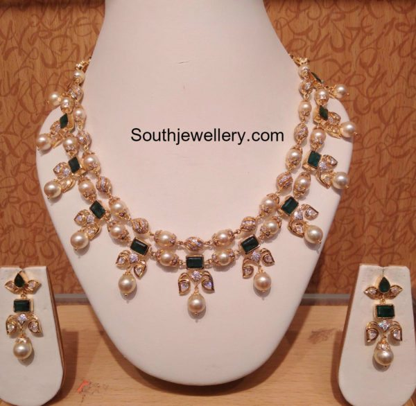 cz_south_sea_pearls_necklace