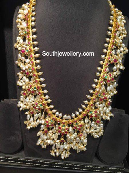 guttapusalu_haram_mor_jewellers