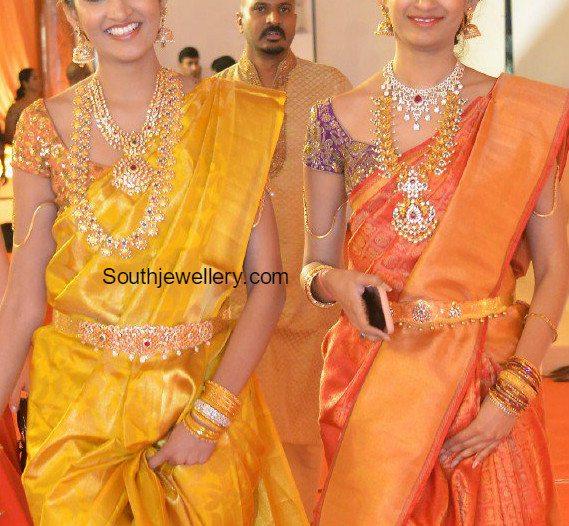 Jewelry Online: Buy Traditional Indian Jewellery | Utsav ...