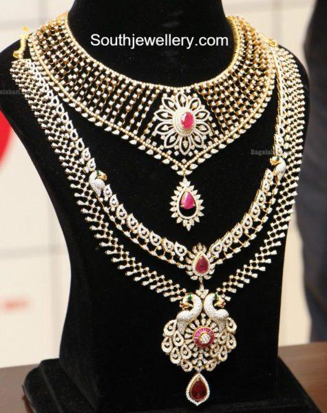diamond_necklace_haram-set