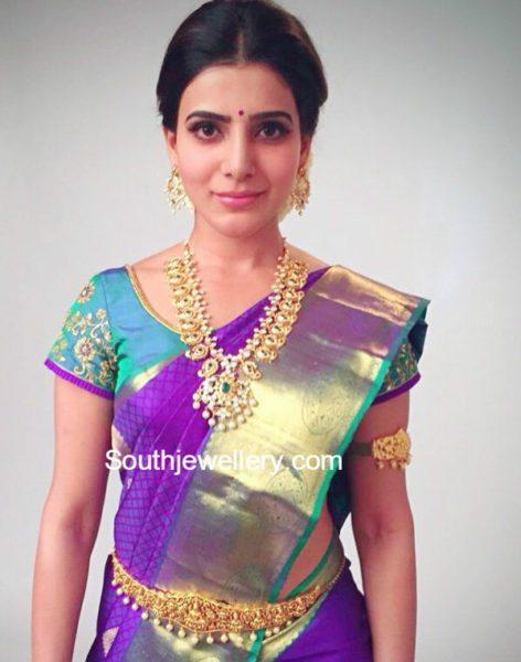 samantha_prabhu_jewellery_south_india_shopping_mall_ad
