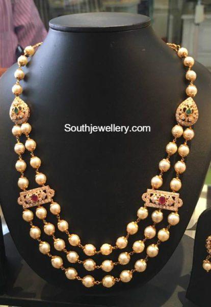 south_sea_pearls_mala