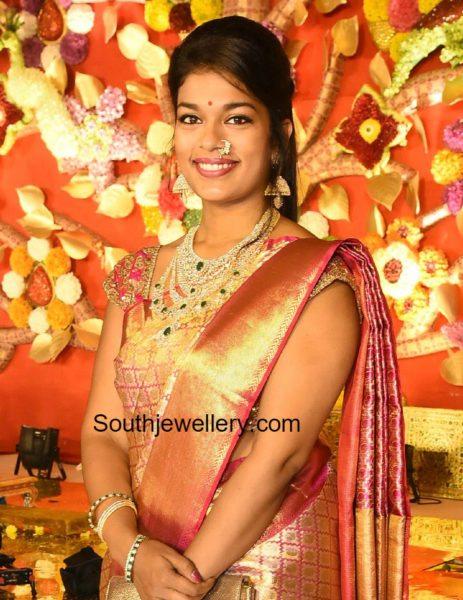 sreeja_kalyan_diamond_jewellery