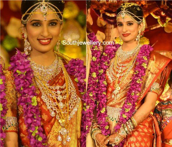 swathi_nimmagadda_diamond_jewellery