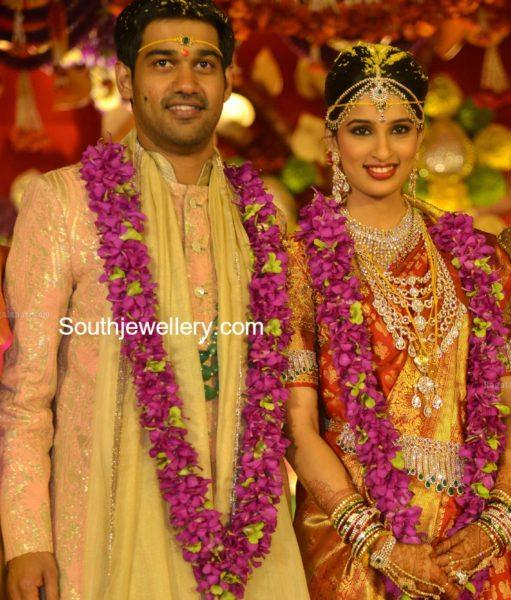 swathi_nimmagadda_wedding_jewellery