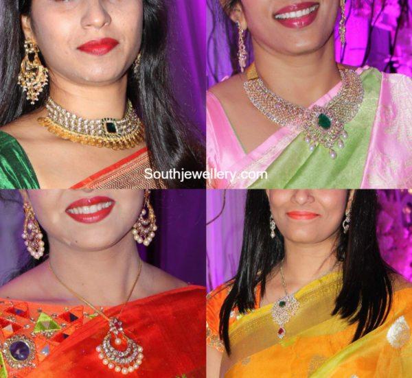 celebrity_jewellery_hyderabad
