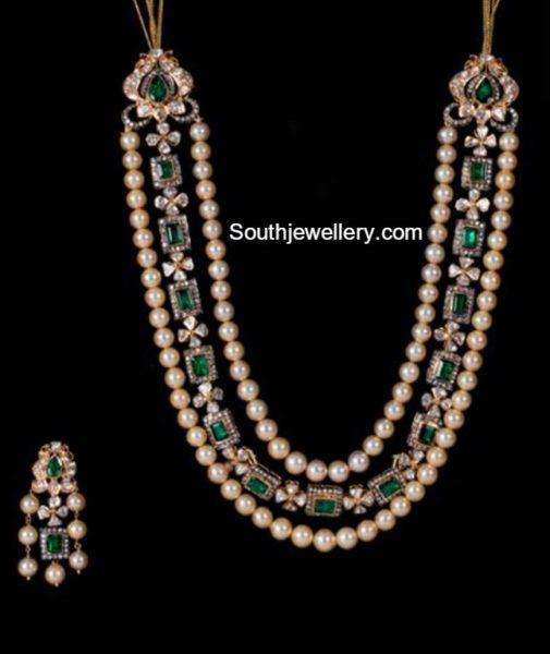 flat-diamond_south_sea_pearls_necklace