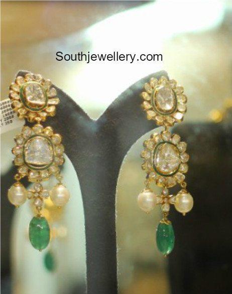 flat_diamond_earrings_models