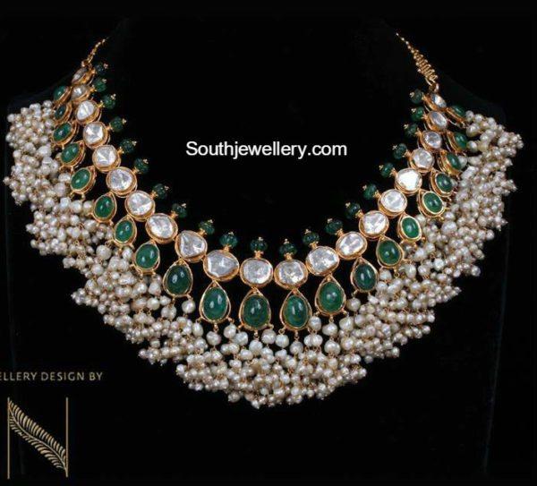 kundan_guttapusalu_necklace