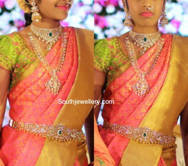 teenager_saree_function_jewellery