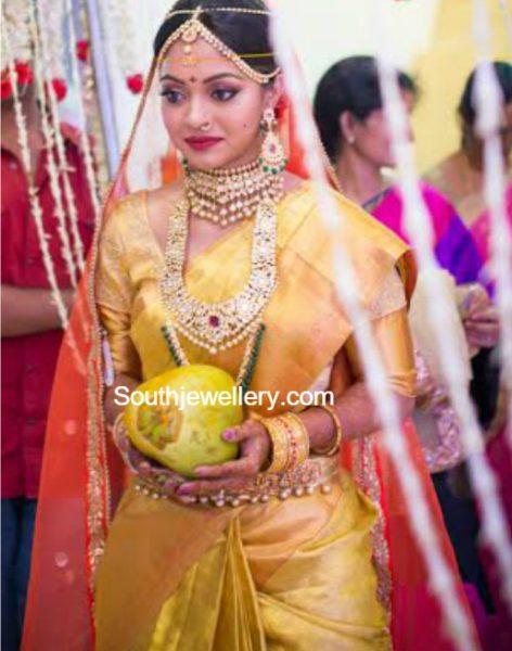bride_polki_diamond_jewellery