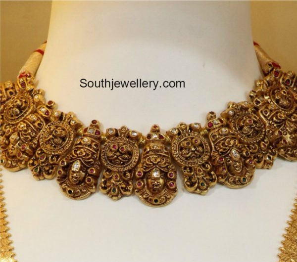 lord_venkatesha_temple_necklace