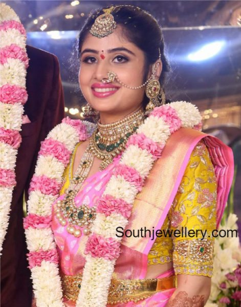 south_indian_bride_jewellery