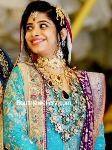 vasundhara_diamond_roof_bridal_jewellery