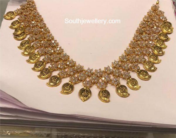 cz-mango-necklace
