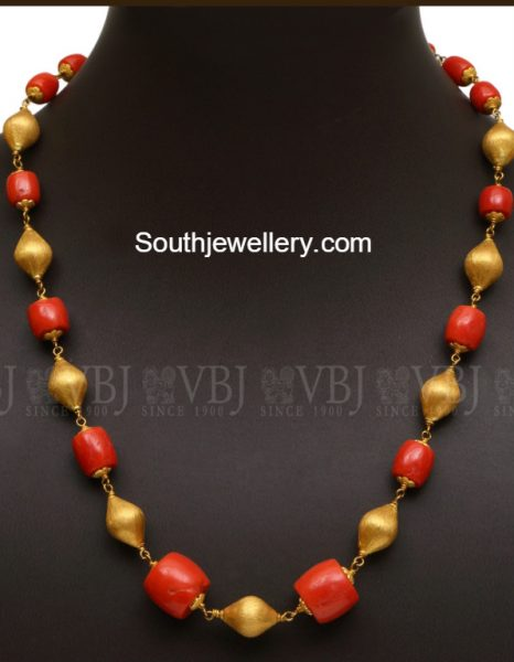gold-coral-beads-mala